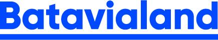 logo_batavialand
